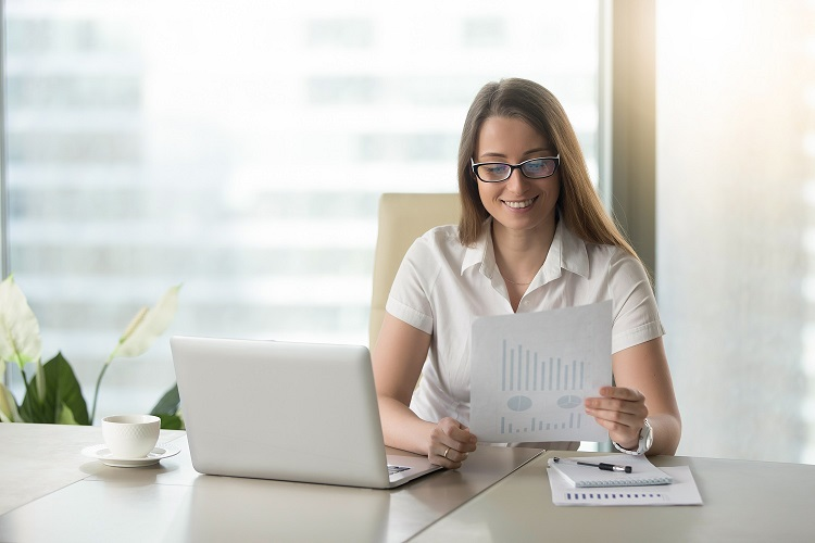 Bookkeeping Gives 5 Vital Tips To Keep Small Businesses Afloat During COVID-19