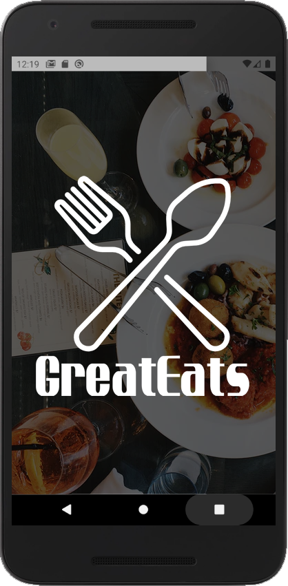 GreatEats makes the GreatsEat App available for free to restaurants during COVID-19