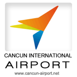 Cancun Airport Transportation Offers Lowest Cost Airport Transport in New Luxury Vehicles