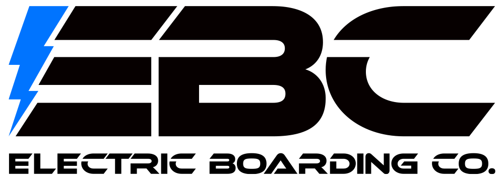 The Electric Boarding Company's Initiative to Revolutionise Renewable Urban Commuting
