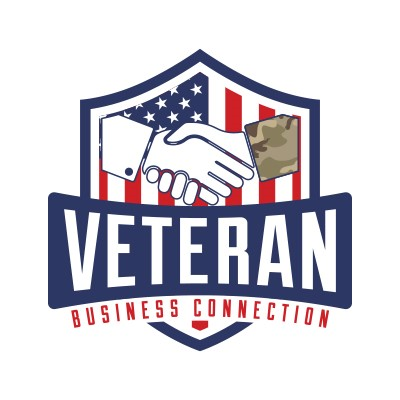 Veteran Business Connection Launches Directory platform Designed for Veteran-Owned Businesses to Network