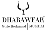 Dharawear, an Upcoming Global Brand, to Support Dharavi's Leather Workers Facing Lockdown Blues