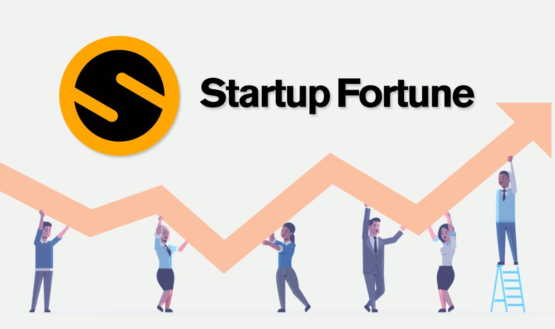 Startup Fortune Announces Branding Services for Micro Influencers to Help Get Verified on Instagram