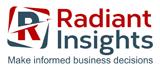 Marine Scrubber Market Analysis, Skyrocketing Demand & Growth Prospects | Key Players - Wartsila, EcoSpray, Alfa Laval & Fuji Electric | Radiant Insights, Inc.