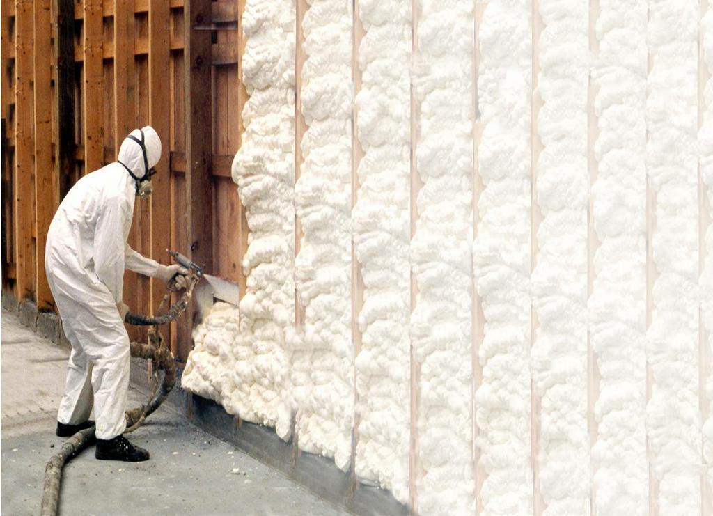 Eco Spray Foam Insulation of Long Island Celebrates Its 10-Year Anniversary
