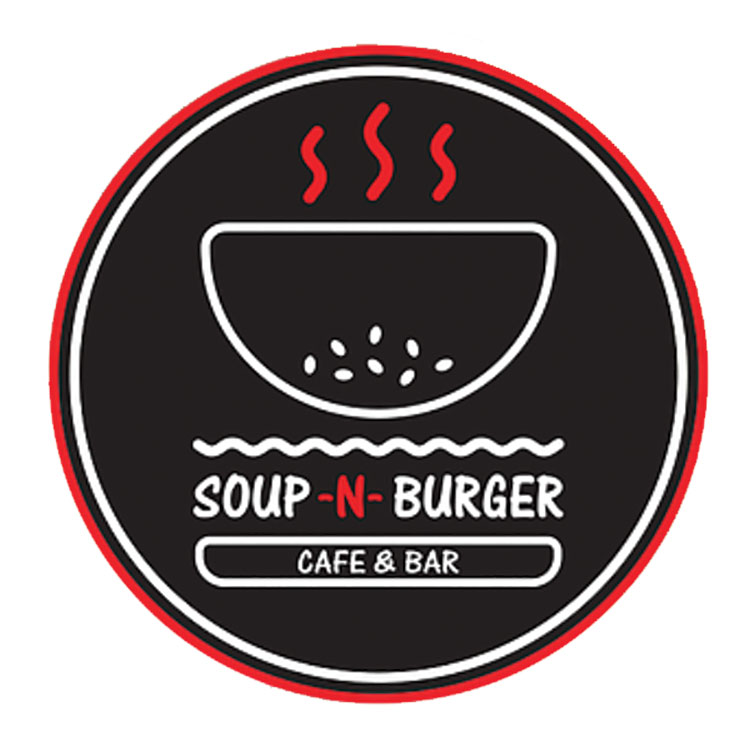 Soup N Burger Enters the American Cuisine Scene With Some Delightful Soups and Burgers
