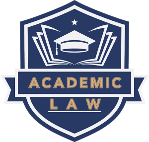 Academiclaw, a New Canadian Law Firm Handling Academic Cases Launched