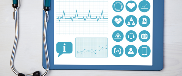 MHealth App Market 2020 Global Key Players, Size, Trends, Applications & Growth Opportunities - Analysis to 2026