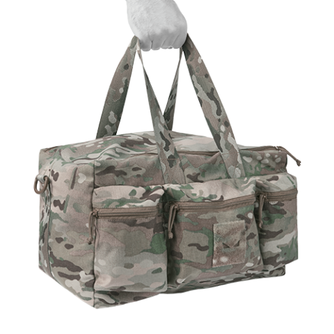 What is the common thing to know about best military bags?