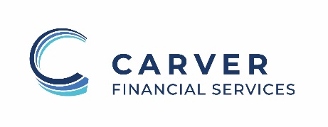 Carver Financial Raises nearly $11,000 at 23rd Annual Charity Golf Outing for Rotary Club of Mentor to Assist with Local Outreach During Pandemic