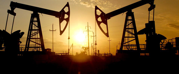 Oil & Gas Drones Market 2020 Global Industry - Key Players Analysis, Sales, Supply, Demand and Forecast to 2026