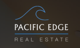 Pacific Edge Real Estate Offers The Best in Developments & Rentals in California