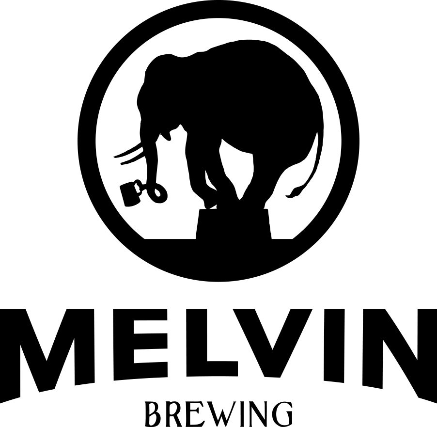 Melvin Brewing Offers a Scholarship to Currently Enrolled College Students
