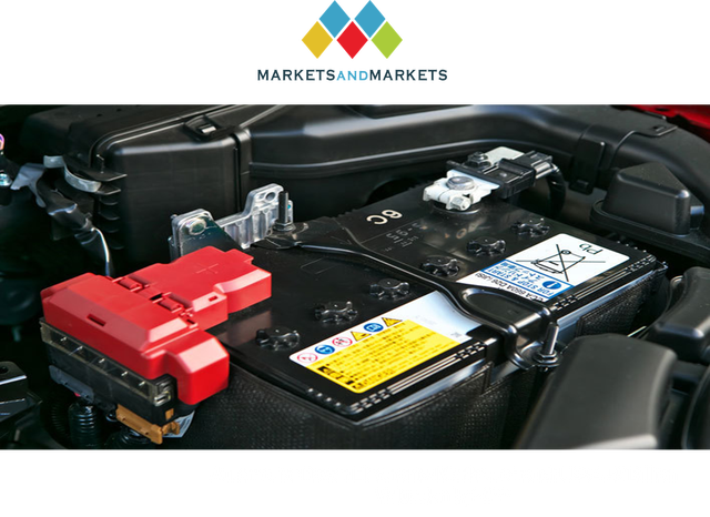Automotive Power Electronics Market by Device Type, Application and Electric Vehicle Type - Global Forecast to 2025