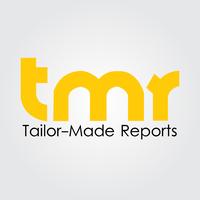 MEMS Oscillator Market 2025 Daishinku Corp., Abracon Holdings, LLC, Vectron International