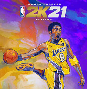 The Price of NBA 2K21 has Risen again after 15 years - Where is the 3A game Road?