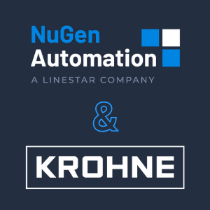 NuGen Automation and KROHNE to co-host global webinar on pipeline leak detection and work reduction strategies for control rooms