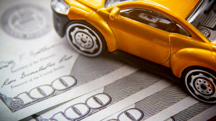 Steps to make Hassle Free Car Insurance Claim Online