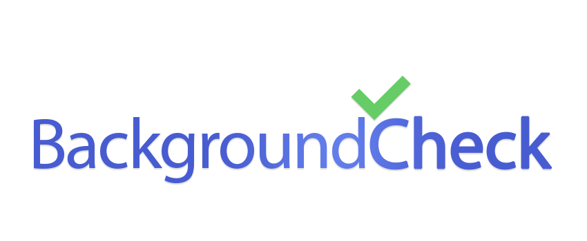 Free Background Check App is Now Available
