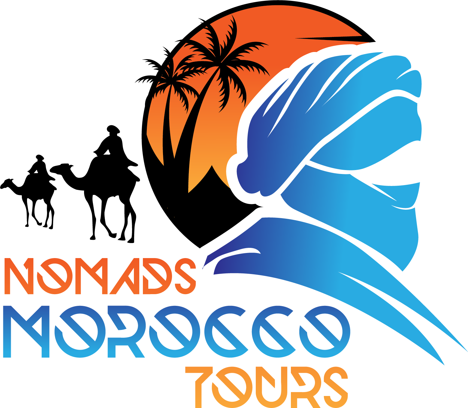Nomads Morocco Tours Launches 14 days Authentic Morocco Tours