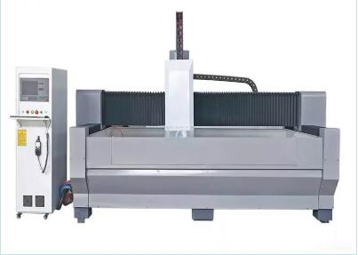 What Is A Glass Edge Polishing Machine And How To Buy The Right One?
