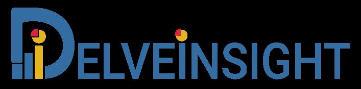 Vitiligo Pipeline Insight 2020, Leading Companies & Market By DelveInsight