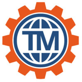 TradeMachines Offers the Leading Search Engine and Auction Marketplace for Used Machinery and Heavy Equipment