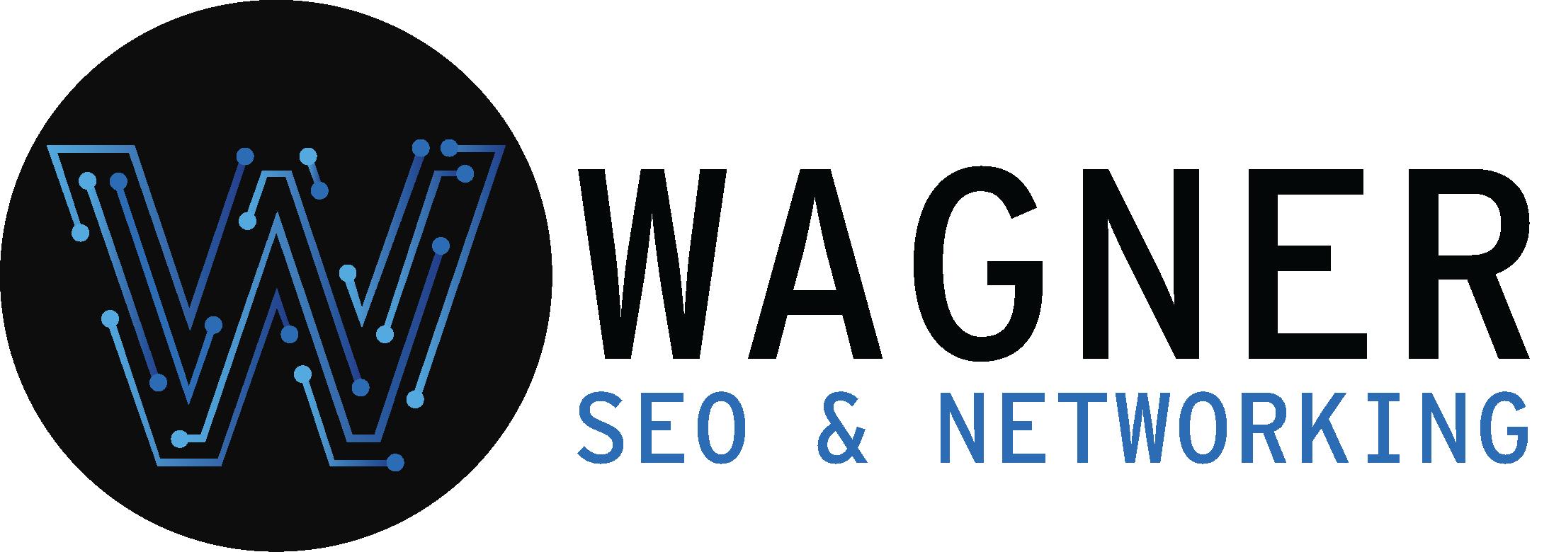 Wagner SEO & Networking Solutions in Oakwood, Ohio