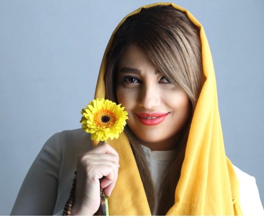 Independence and Success of Iranian Women: Goal of the Iranian Campaign Blogger, Dr. Soudeh Jabbari