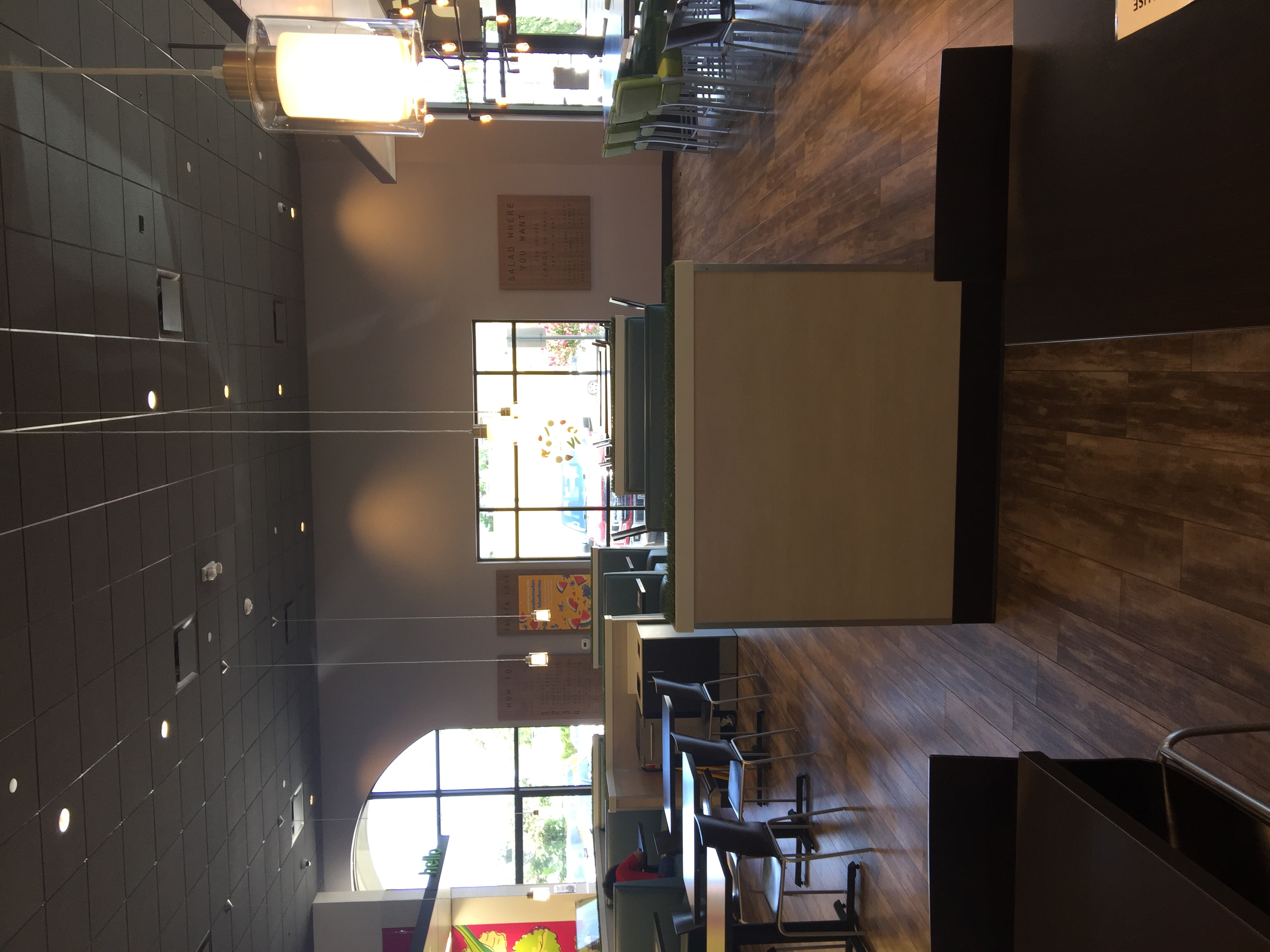 Houston Remodel Pros: Houston general contractor operates during COVID-19, helping businesses to remodel their premises.