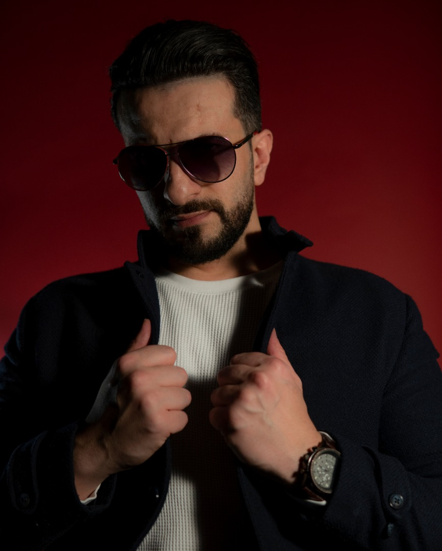 Turkish Umut Gundogdu Takes On the Global Entertainment Industry with NSE Music