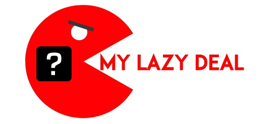 MyLazyDeal.com New Headset Reviews Are Gaining Popularity From Gaming Enthusiasts