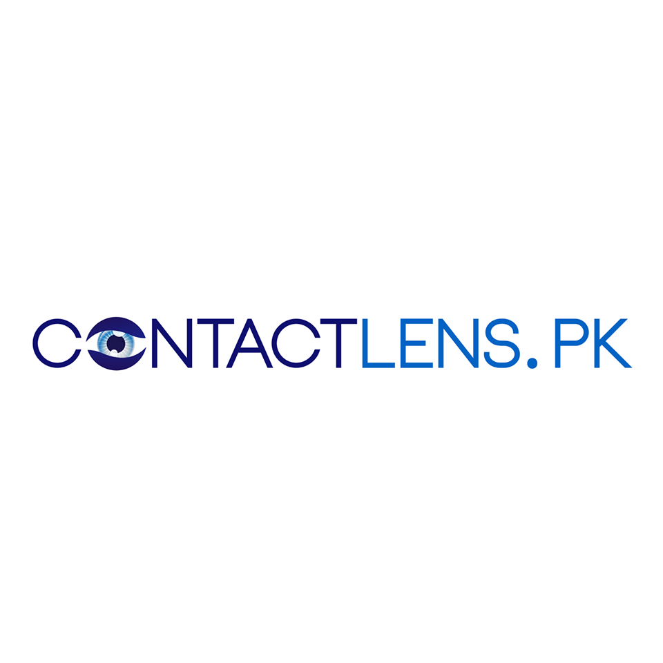 ContactLens.pk Becomes One of Pakistan's Leading Online Stores for Contact Lenses and Eye Care Products