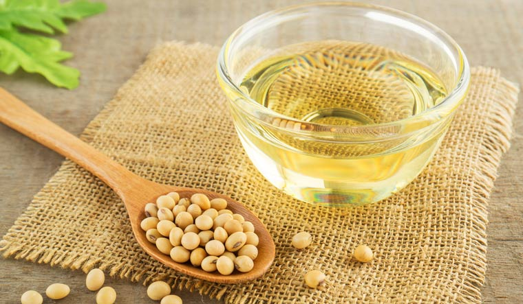 Global Soybean Oil Market to be Driven by the Product's Nutritional Benefits in the Forecast Period of 2020-2025