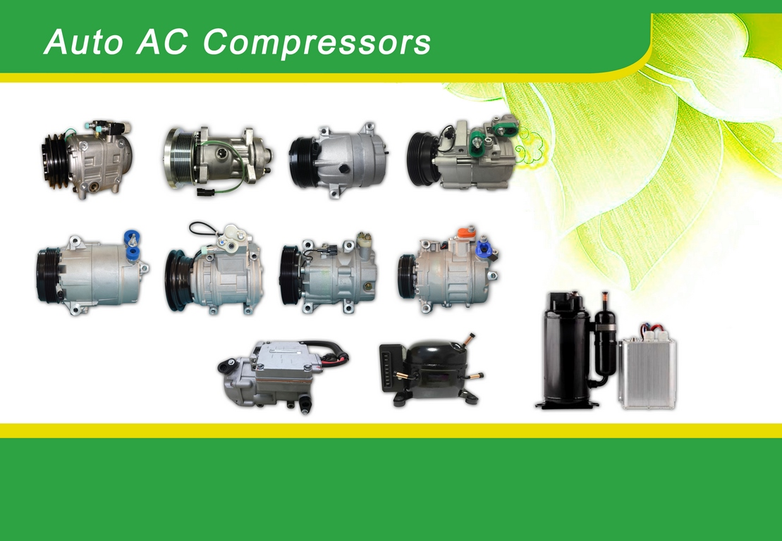 How To Select Compressor Installation Site - Five Tips To Help In Installing Compressor
