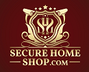 Introducing Secure Home Shop.com is an e-commerce surveillance camera company that provides the best selection of DYI security cameras