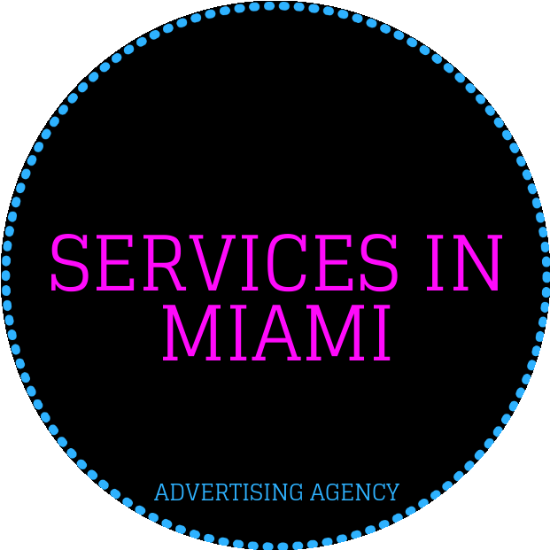 Services In Miami Disrupts The Digital Marketing Space With A Unique Lead Generation Method