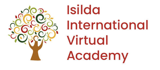 Isilda International Virtual Academy Launches Affordable and Flexible Private Online School for Students