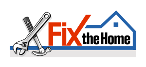 Fix the Home Connects Homeowners and Contractors in Every State