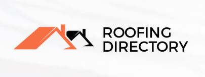Roofing-Directory.com the Top National Roofing Directory Website in US