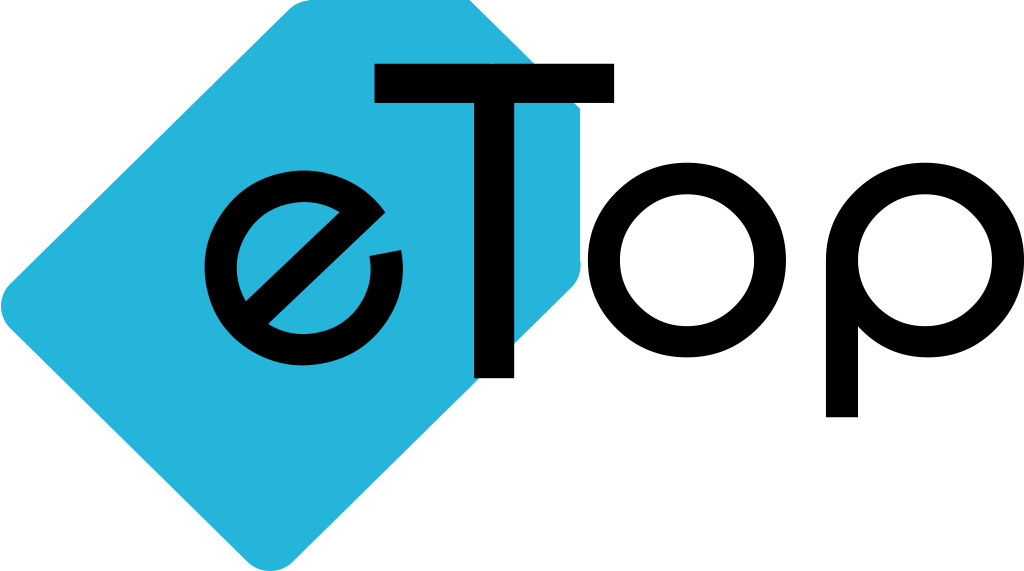 eTop.vn - Free online POS for small businesses