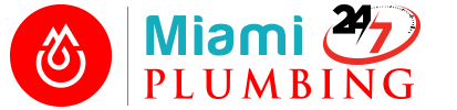 Miami 24/7 Plumbers are counted on for 24 hours Plumbing Services in Miami amid COVID-19 pandemic
