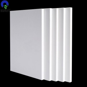 PVC Foam Sheet is a Versatile and Durable Product