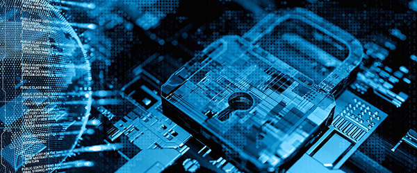 Hardware Security Module (HSM) Market 2020 Global Key Players, Size, Trends, Applications & Growth Opportunities - Analysis to 2026