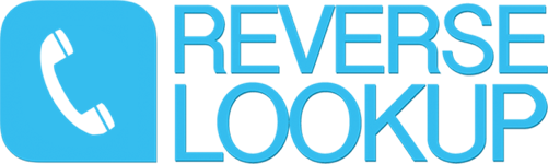 Free Reverse Phone Lookup App for Android is Now Available