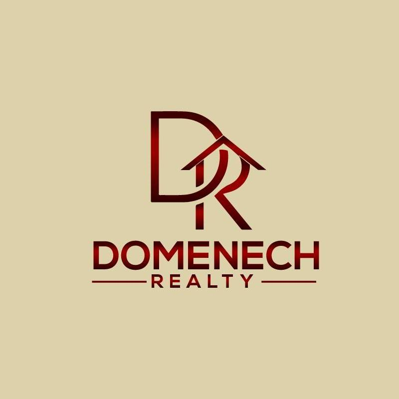 Introducing Domenech Realty, Puerto Rico's premier real estate brokerage firm.