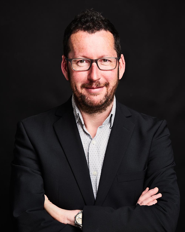 Matt Fox Reveals How to be an Entrepreneur in Fatherhood