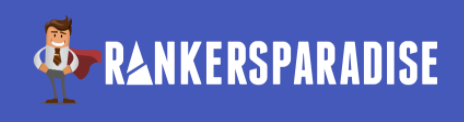 Rankersparadise Offers New SEO and Backlinking Packages for Cheap