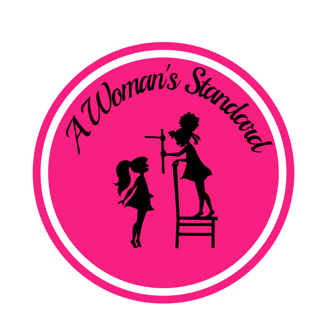 A Woman's Standard Launches New Website with Core Vision at the Center