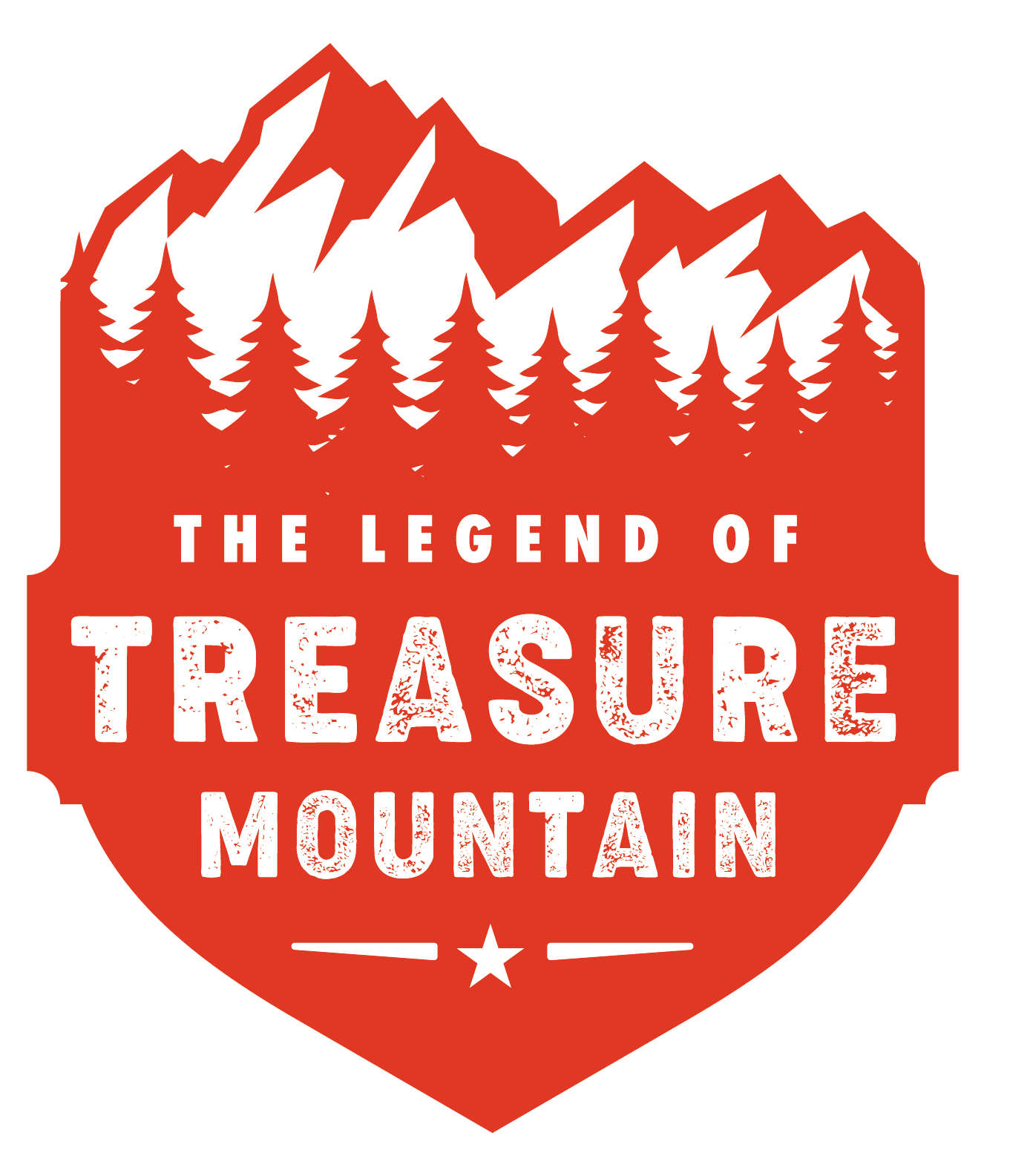 Treasure Mountain Introduces Virtual Escape Rooms During a Pandemic